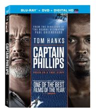 Captain Phillips no3