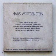 Haus Wittgenstein Wien 3 Parkgasse 18 - Haus Wittgenstein - Wikipedia, the free encyclopedia