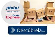 """""""El blog de Ecommerc"""