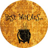 Best-Witches-Vintage