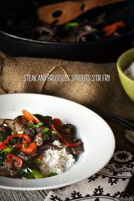 brussels-steak-stir-