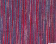 Capri Linear - Yarn-