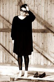 Spandex, Dress By Ma
