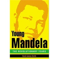 Young Mandela: The R...