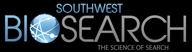 Southwest BioSearch