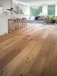 Plantino Engineered Oak Elemental Antibes - Choices Flooring