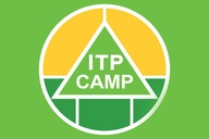 What is ITP Camp? He