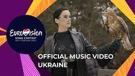 Go_A - SHUM - Ukraine 🇺🇦 - Official Music Video - Eurovision 2021 - YouTube