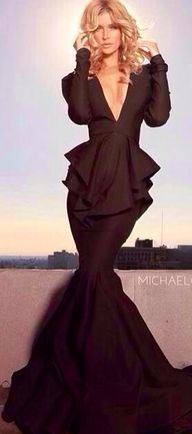 Michael Costello   ~