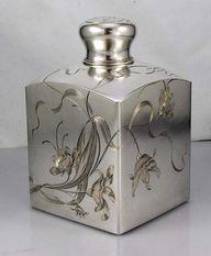 Russian Art Nouveau