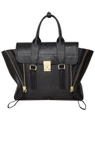 Best Black Bags - EL