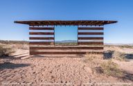 Lucid Stead by Phill