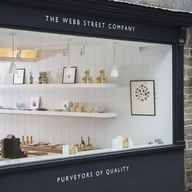 the webb street comp