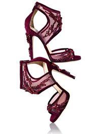 Ladies shoes Jimmy Choo 1108 |2013 Fashion High Heels|