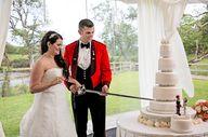 Oldwalls Wedding & W