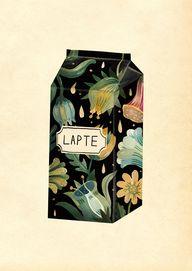 LAPTE...