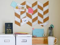 Home Office Ideas –