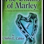 The Chains of Marley
