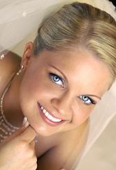 wedding hair makeup cost