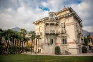 Museo di Villa Bernasconi a Cernobbio: la casa che parla - Sensi del Viaggio