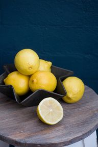 Lemons by decor8, vi