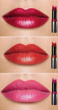 Triple Colour #orifl...