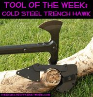 Tool of the Week: Co