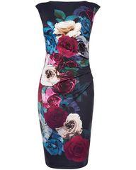 Adalina Dress