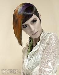nhuộm tóc 3d khóa học tạo mẫu tóc chuyên nghiệp Korigami 0915804875 (www.korigami (7)