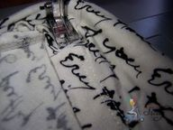 SEWING IN SICILY: An...