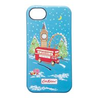 Phone Cases | London