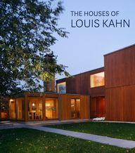 Houses of Louis Kahn
