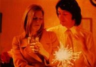 ♥ ♥ J.  Paul McCartney ♥ ♥ ♥ ♥ Linda Eastman-McCartney ♥ ♥