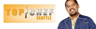 "Top Chef Seattle: ""G"