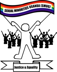 SEXUAL MINORITIES UG