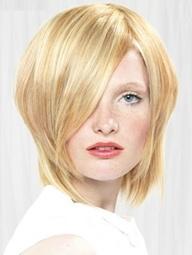 Mã số BOB_0020 Hẹn lịch làm tóc hoặc đăng ký học nghề cắt ép uốn nhuộm gội sấy nối ... vui lòng gội 0915804875 www.korigami.vn
