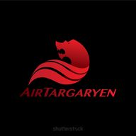 Game of Brands: AirT