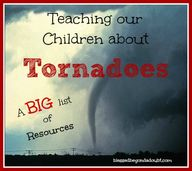 Learn about Tornadoe