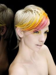 Mã số TOMBOY_0008 Liên hệ cắt ép uốn nhuộm gội sấy nối tóc _ xin vui lòng truy cập www.korigami.vn 0915804875