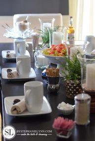 #Coffee Tasting #Coo