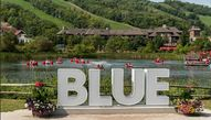 Blue Mountain Resort Set To Reopen For Summer 2021!!