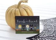 Halloween Pumpkin Ca