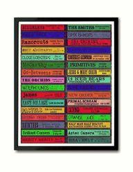 80's indiepop Bootle