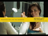 Petrolify® energy pi