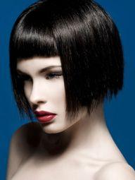 Mã số BOB_0025 Hẹn lịch làm tóc hoặc đăng ký học nghề cắt ép uốn nhuộm gội sấy nối ... vui lòng gội 0915804875 www.korigami.vn