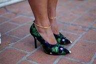 #fashion #shoes Stre...