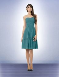 Bridesmaid Dress Sty