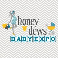 Honey Dews Baby Expo …