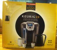 Keurig 2.0 Review #H