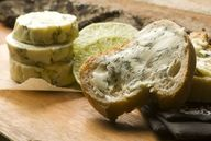 Lemon-Herb Butter